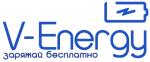 """ООО """"Зарядные Технологии"""""""