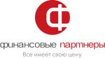"""ООО """"Финансовые партнёры"""""""