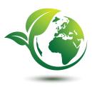 Agroefficiency