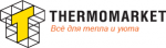Thermo-market.ru