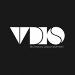 TechDesignSupport
