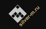 Silver-M