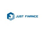 Just Fianance - Помощь собственникам и управляющим растущих компаний