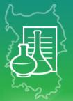 ГУ Территориальный центр по сертификации и контролю качества лекарственных средств Омской области