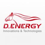 D.Energy