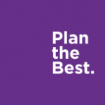Plan The Best