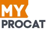 Myprocat