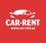 CAR-RENT