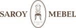 Интернет-магазин мебели Saroy Mebel