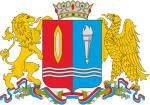 Департамент внутренней политики Ивановской области