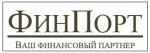 "ООО ""ФинПорт"""