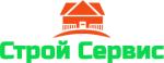 ИП Антропов А.А.