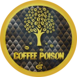 Coffee Poison