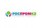 РосПромKZ