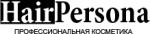 https://www.hairpersona.ru