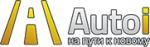Autoi.ru