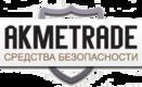 """ООО """"АКМЕ-ГРУПП"""""""