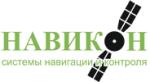 """ООО """"Навикон"""""""