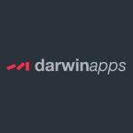 DarwinApps