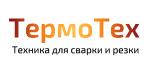 "ООО ""ТермоТех"""