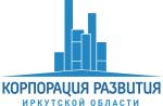 Корпорация развития Иркутской области