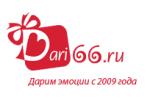 Dari66.ru