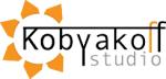 Kobyakoffstudio