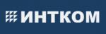 Компания ИНТКОМ – ведущий производитель жалюзей для пластиковых окон.
