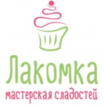Мастерская Ольги Лакомки