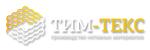 ООО «ТимТекс»