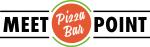 Meet Point Pizza Bar