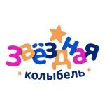 МАДОУ Детский сад №32