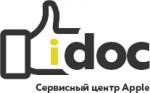 IPHONEDOC