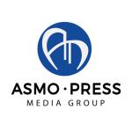 Asmo-press