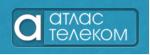 Атлас Телеком