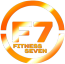 Фитнес клуб Seven