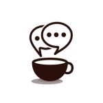 Meet Over Coffee