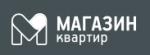 ООО Магазин Квартир