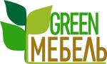 Изготовление недорогой мебели в Самаре на заказ от компании «GreenМебель»