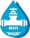 МУП «Межрайонный Щёлковский Водоканал»