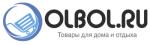 olbol.ru