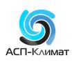 АСП климат. Купить кондиционер в Омске с установкой недорого.