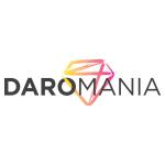 Даромания