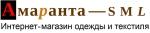 ИП Жданов М.Б