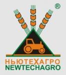 ООО Компания «Ньютехагро»