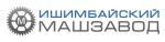 """Корпоративный сайт """"МАШЗАВОД"""""""
