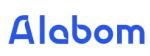 Alabom