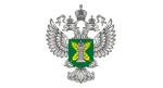 Россельхознадзор по Челябинской области