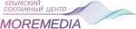 """Сайт рекламного агенства """"МореМедиа"""""""