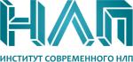 Институт НЛП